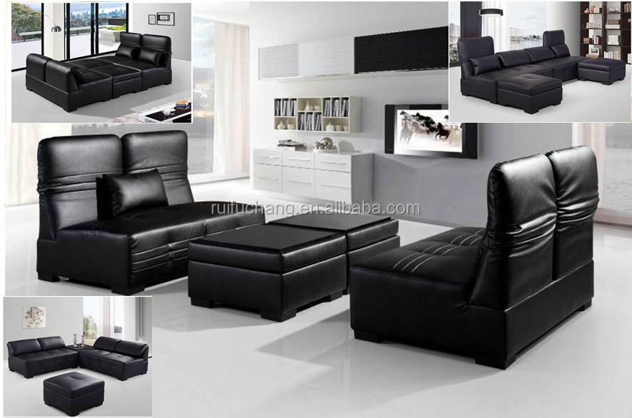Luxury Sofa Sets Suppliers picture on rocker recliner living room sofa set_60250732504 with Luxury Sofa Sets Suppliers, sofa 4c64598fcde9e4990e4c9848089d5401