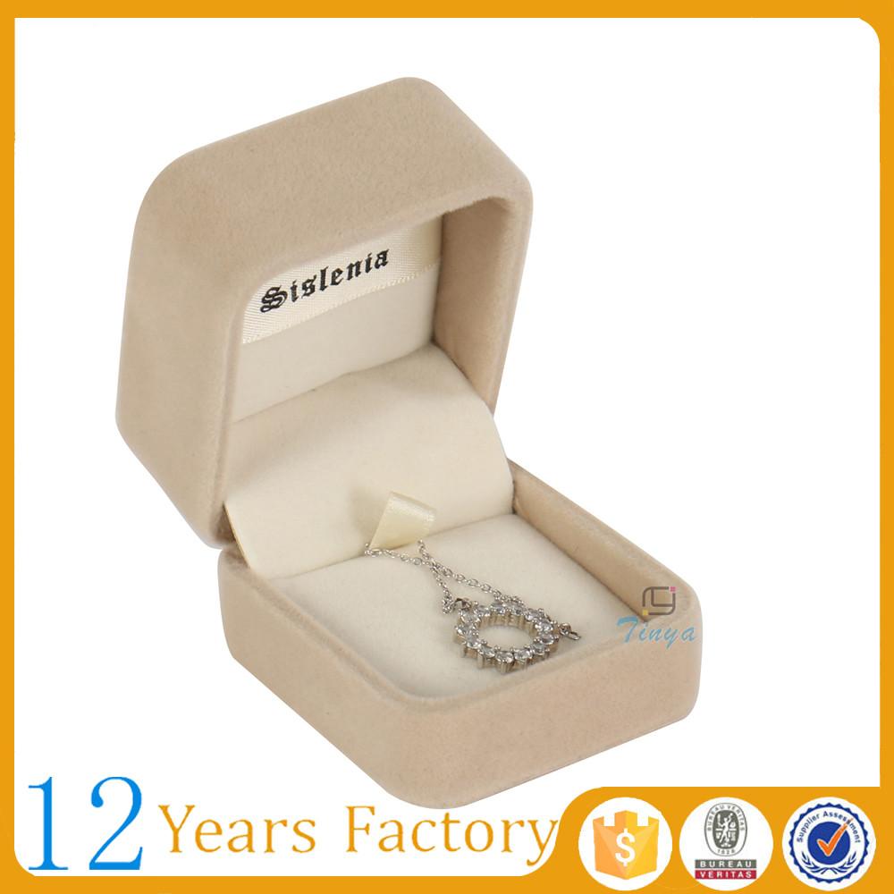 paper box 1428-4