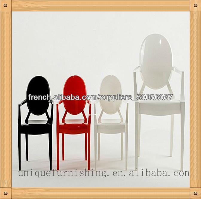 effacer r sine louis chaise fant me fant mes enfants chaises. Black Bedroom Furniture Sets. Home Design Ideas