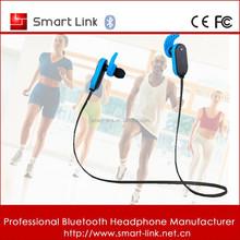 best stylish amazing wireless sport headphones, USA top selling, music your life