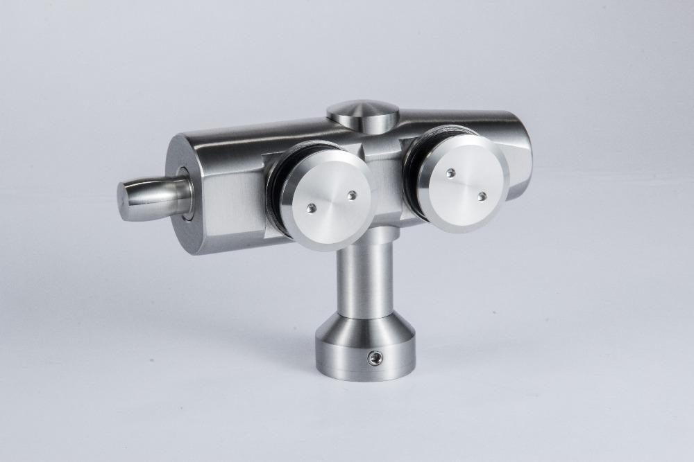 중국 제조업체 하드웨어 유리 도어 발포 호텔 욕실 액세서리 ...