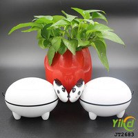 2015 cute animal bluetooth speaker for 2015 Christmas promotion