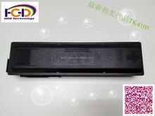 Kyocera TK-7205 TK7205 TK 7205 toner cartridges for TASKalfa 3510i