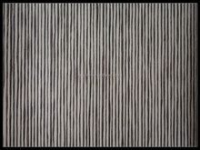 Natural Paper-rope weave wallpaper /wallcovering