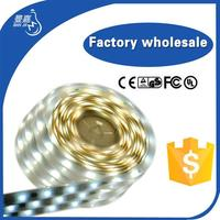high power programmable dmx led strip IP20/IP67 programmable dmx led strip