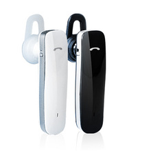 2014 New Hot Sale wireless stereo bluetooth headset with volume controls-G25