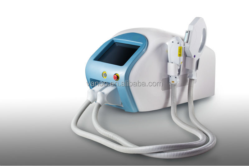 buy hair removal machine