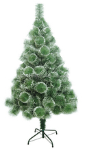 2015 the most fashion christmas tree,cheapest christmas tree, artificial christmas tree