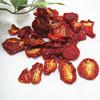 sun dried tomato slices Bulk Chopped Tomatoes