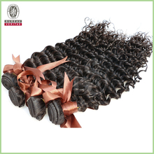 Hot New Hair Styling Products jerry curl hairstyles for black women