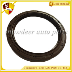Fabrication Services 70x92x8.5 corteco oil seal making machine Car parts