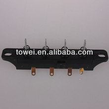 Design cheapest push pull toggle switch