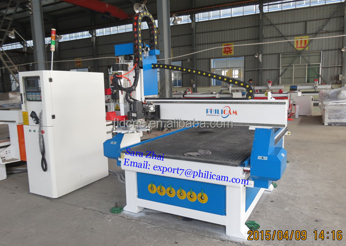 ... cnc wood cutting machine/atc wood router/agents,distributor,reseller