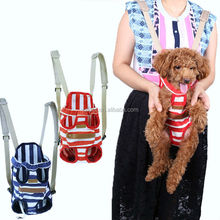 Pet dog carrier Dog backpack carrier PB09