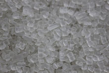Virgin and recycled HDPE resin/HDPE pellets/HDPE granules factory price