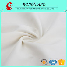 Fabrics supplier 2015 new style Wholesale Polyester breathable fabric