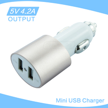 wholesale mini usb wall charger 5.5v ac dc power adapter adapter power
