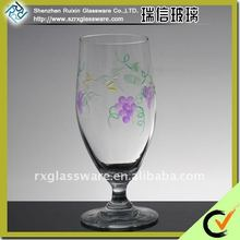 Special&Hot Sales Brandy Glass