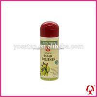 Natural sunflower oil for hair best hair vitamins hair oil factory price