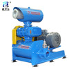 High quality fish farming aerator and fish pond aerator and aeration blowers