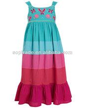 robe de vêtements de conception nouvelle mode 2013