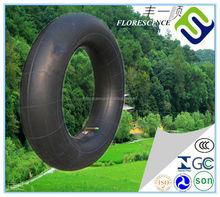 Corea qualità naturale tubointerno per pneumatico 560-13 550-13