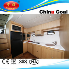 China coal group 2015 New model Marquis Yachts I luxury yachts, sport yachts, and yacht sales