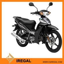 Best-Selling Bajaj Wholesale Mini Gas Motorcycles For Sale