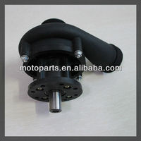 Agriculture Machinery irrigation pump motorcycle pump Can be installed on all kinds of motorcycle