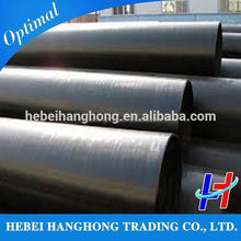 Trade Assurance Supplier astm a106 gr b seamless steel pipe diameter 250mm