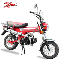 Chinese Cheap 50cc/70cc/90cc Moped Motorcycle For Sale XL 70
