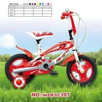 2014 best price dubai bike,kid bike hebei