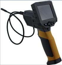 2015 new design usb endoscope camera,video scope,borescope inspection camera