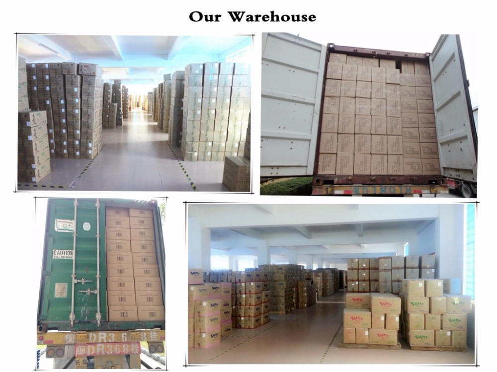 Our Warehouse.jpg