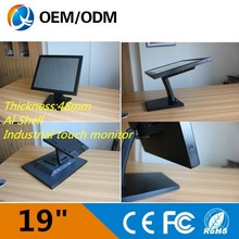 best selling products used desktop products tft 19 inch lcd monitor