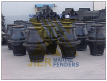 Cone Rubber Fender for Jetty