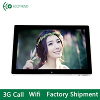 android tablet pc 10 inch digital tablet pc brand name mini computer