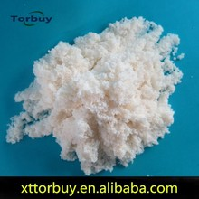 201x8 Anion Exchange Resin used for the preparation of pure water, wastewater treatment