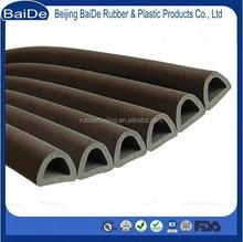 foam silicone rubber adhesive sealant