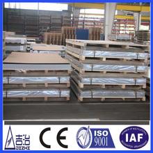 aluminium adhesive sheet aluminium foil sheet aluminium sheet rolls 0.2mm