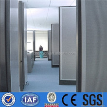 Punching NET sound insulation screens(factory price)