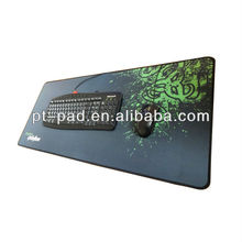 Gaming Mouse Mat Pad Speed Control Edition For Dota CF CS Wonderful Comfort