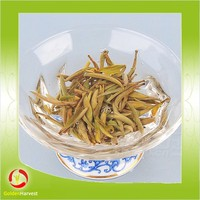 Chinese best white tea brands young white tea