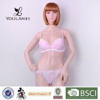 Underwear Brands/Underwear For Fat Women/Girls Preteen Underwear Model