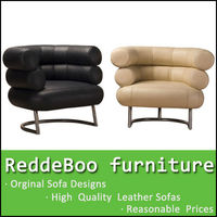 PU chair,Full pu chair ,leather seats and sofas