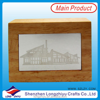 Cheap Wholesale Trophies and Decorative Wall Plaques