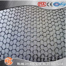 2015 china gas filter screen for auto gas filter