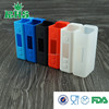 Alibaba usa popular sale silicon cover for 30w box mod cloupor mini