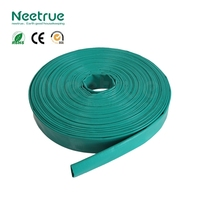 low price delivery pvc soft garden hose