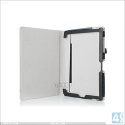 PU Magnetic Smart Leather Case Cover for Microsoft Surface Pro 3